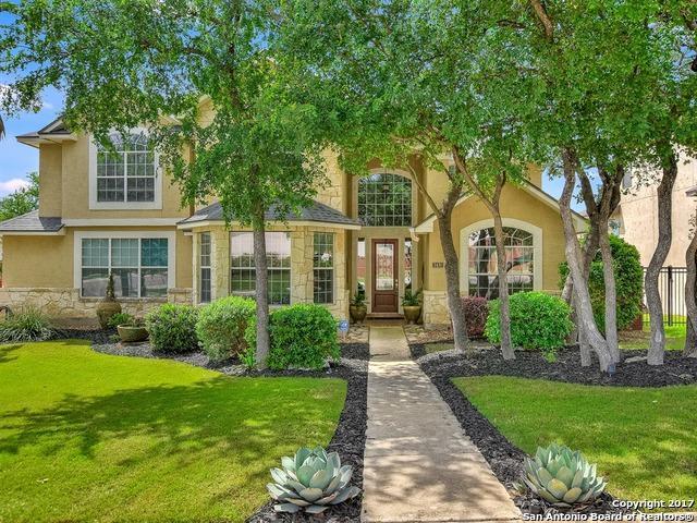 3430 Ivory Creek, San Antonio, TX 78258 (MLS #1258773) :: The Castillo Group
