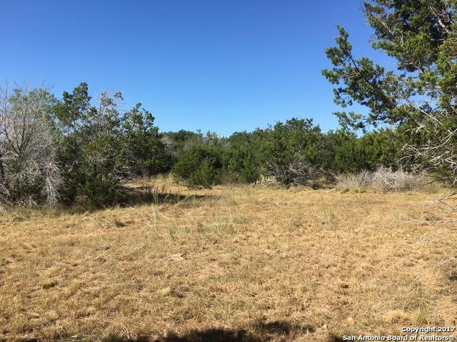 0 Sunset Trl, Bandera, TX 78003 (MLS #1258835) :: Exquisite Properties, LLC
