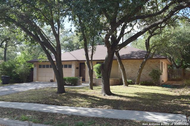9323 Kings Cross St, San Antonio, TX 78254 (MLS #1258906) :: Ultimate Real Estate Services