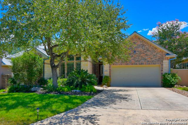 118 Dovery Way, Shavano Park, TX 78249 (MLS #1259117) :: Ultimate Real Estate Services