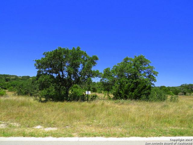 LOT 07 Summit Ridge Trail, Johnson City, TX 78636 (MLS #1259328) :: Erin Caraway Group