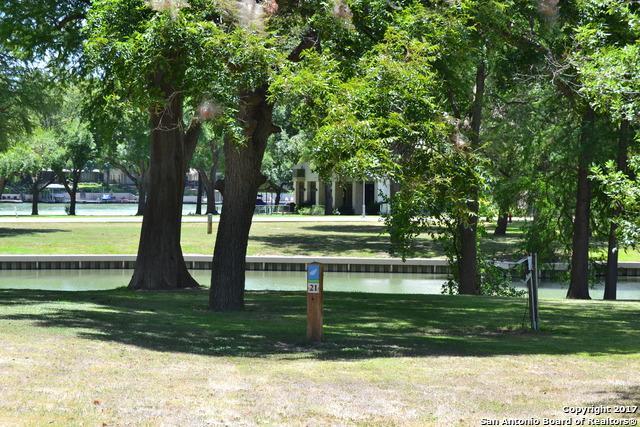 102 Cypress Way, McQueeney, TX 78123 (MLS #1259385) :: Magnolia Realty