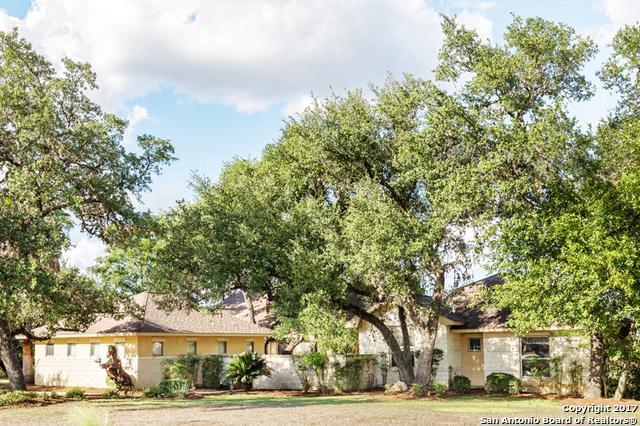 22204 Via Posada Dr, Garden Ridge, TX 78266 (MLS #1259409) :: Ultimate Real Estate Services
