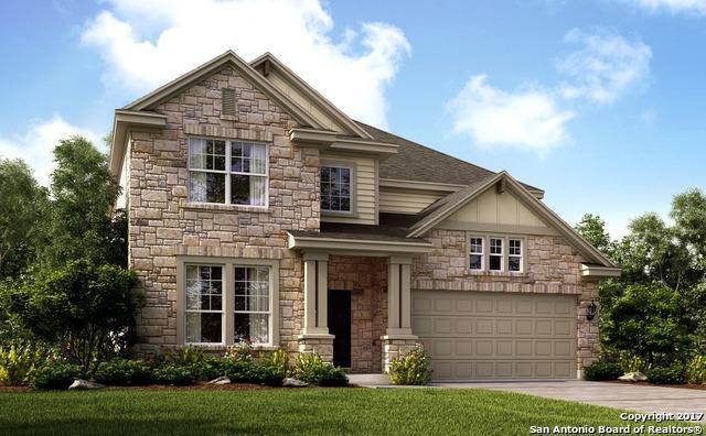 25727 Velvet Creek, San Antonio, TX 78255 (MLS #1259513) :: The Castillo Group