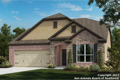 109 Anchor Bluff, Universal City, TX 78148 (MLS #1259835) :: Ultimate Real Estate Services