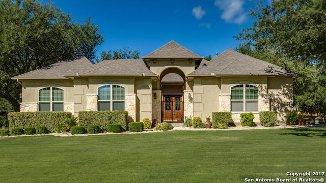 19423 Arrowood Pl, Garden Ridge, TX 78266 (MLS #1260147) :: Ultimate Real Estate Services