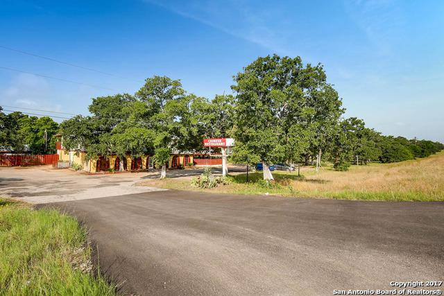 1591 N State Highway 71 Unit#, Cedar Creek, TX 78612 (MLS #1260177) :: Exquisite Properties, LLC