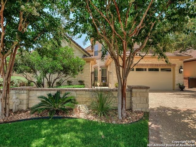 157 Westcourt Ln, San Antonio, TX 78257 (MLS #1260185) :: The Castillo Group
