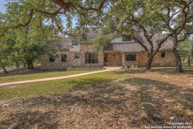 425 Doe Run, Georgetown, TX 78628 (MLS #1260527) :: Tami Price Properties Group