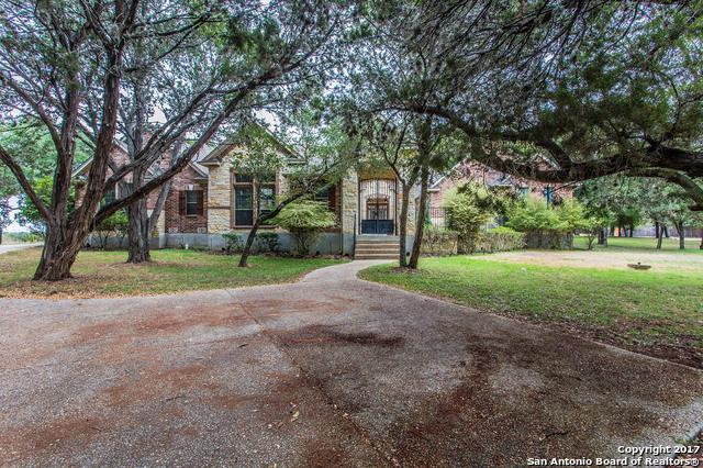 8765 Timmermann Cv, Garden Ridge, TX 78266 (MLS #1260530) :: Ultimate Real Estate Services
