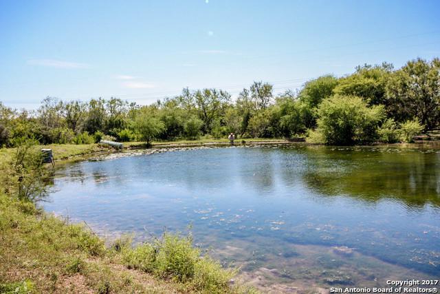 000 Cr 342, Beeville, TX 78102 (MLS #1260735) :: ForSaleSanAntonioHomes.com