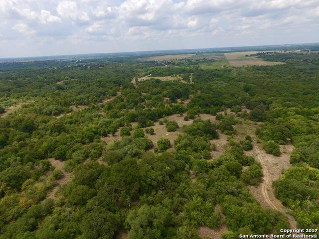 0 E Us Hwy 183, Gonzales, TX 78629 (MLS #1260889) :: Ultimate Real Estate Services