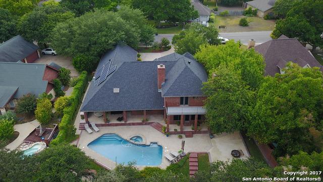 2237 Waterford Grace, New Braunfels, TX 78130 (MLS #1260958) :: Exquisite Properties, LLC