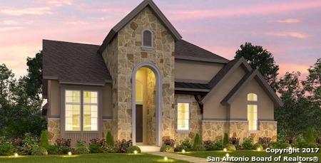 23 Marbella Ct, San Antonio, TX 78257 (MLS #1261321) :: The Castillo Group