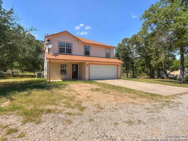 227 County Road 6862, Natalia, TX 78059 (MLS #1261425) :: Tom White Group