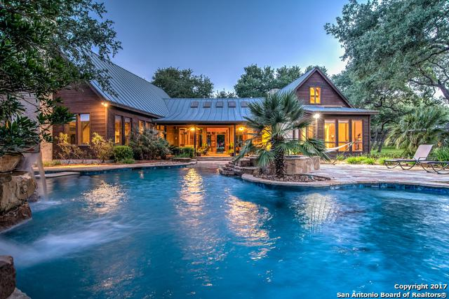 662 Cattle Dr, Spring Branch, TX 78070 (MLS #1261741) :: Exquisite Properties, LLC