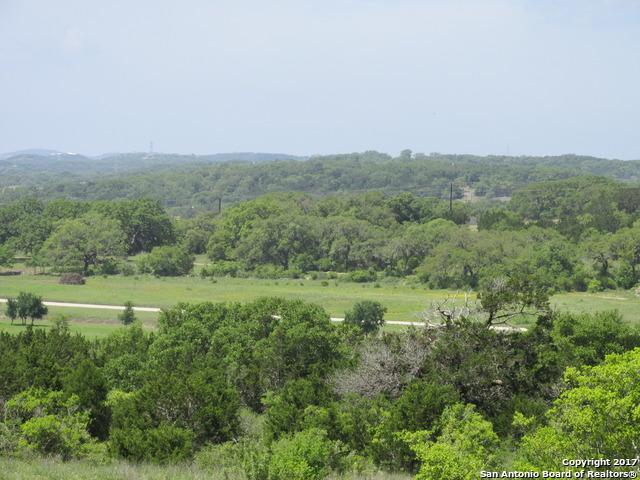 1126 Imhoff Ln, New Braunfels, TX 78132 (MLS #1261771) :: Alexis Weigand Real Estate Group