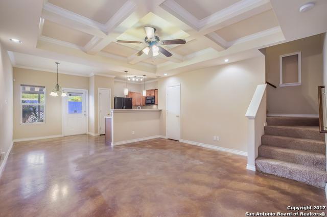 6423 Aspen Hl, San Antonio, TX 78238 (MLS #1261939) :: Ultimate Real Estate Services