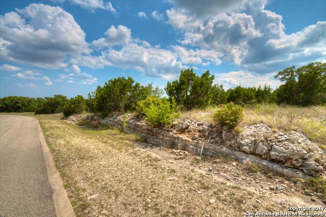 8010 Ramble Rdg, Garden Ridge, TX 78266 (MLS #1262105) :: Ultimate Real Estate Services