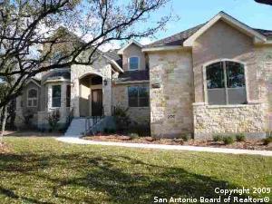 20041 Buckhead Lane, Garden Ridge, TX 78266 (MLS #1262131) :: Ultimate Real Estate Services