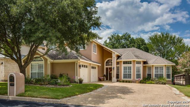139 Antler Cir, San Antonio, TX 78232 (MLS #1262182) :: Ultimate Real Estate Services