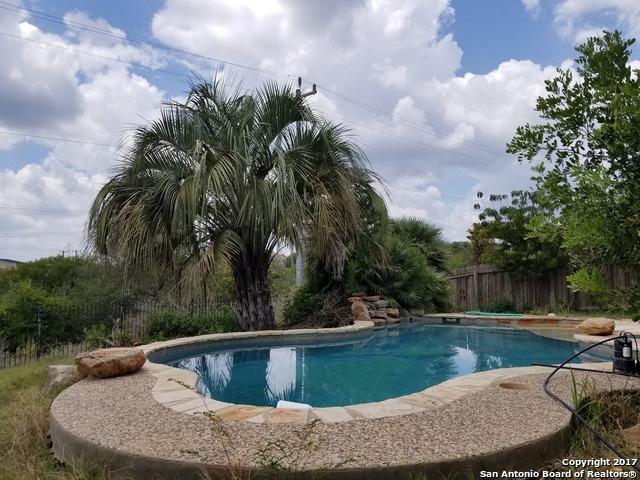 21815 Pelican Crk, San Antonio, TX 78258 (MLS #1262193) :: Ultimate Real Estate Services