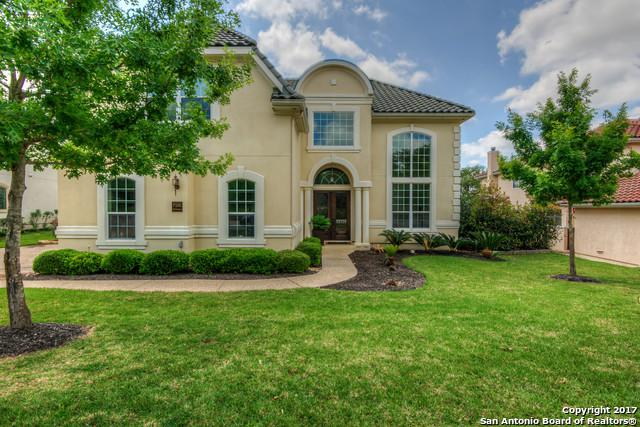 7102 Hovingham, San Antonio, TX 78257 (MLS #1262414) :: The Castillo Group