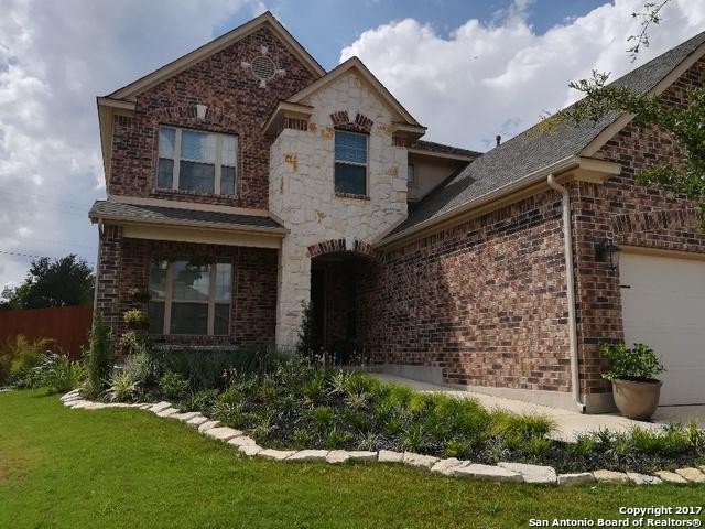 30659 Horseshoe Path, Bulverde, TX 78163 (MLS #1262644) :: Ultimate Real Estate Services