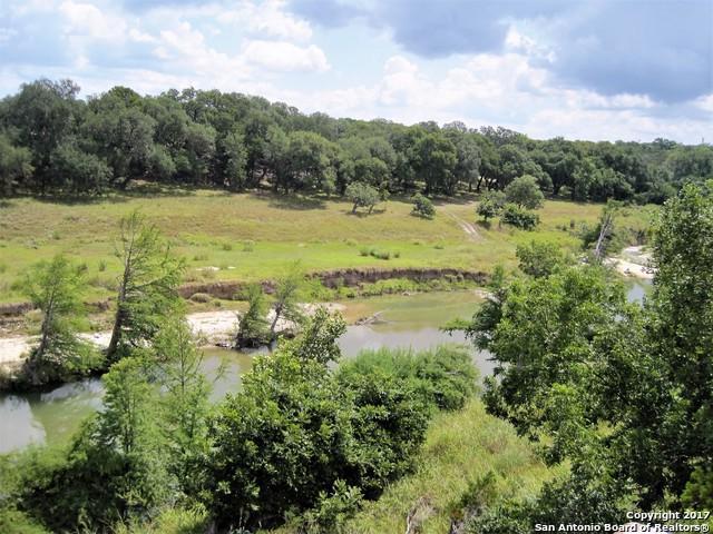 LOT 47 Comanche Path, Bandera, TX 78003 (MLS #1263035) :: Exquisite Properties, LLC