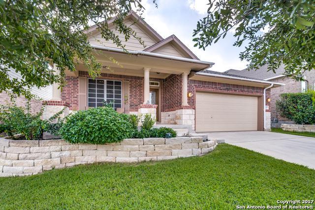24723 Buck Crk, San Antonio, TX 78255 (MLS #1263587) :: The Castillo Group