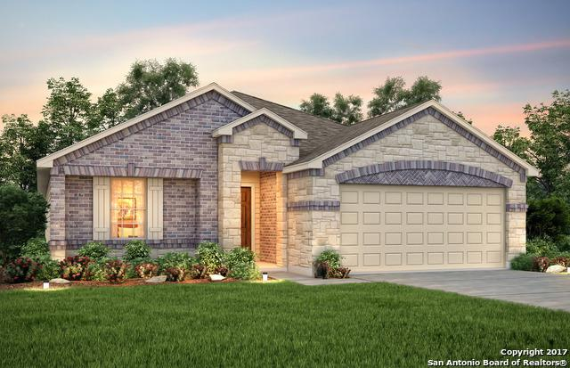 7227 Marina Del Rey, Converse, TX 78109 (MLS #1263604) :: Ultimate Real Estate Services