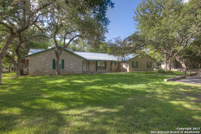 8330 Bindseil Ln, Garden Ridge, TX 78266 (MLS #1263605) :: Ultimate Real Estate Services