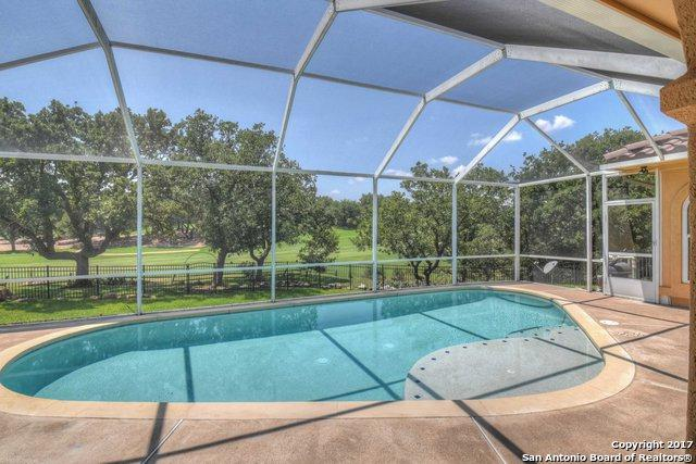 201 W Up There, Horseshoe Bay, TX 78657 (MLS #1263699) :: The Castillo Group