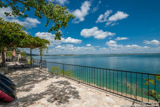 1085 Janet, Canyon Lake, TX 78133 (MLS #1263718) :: Ultimate Real Estate Services