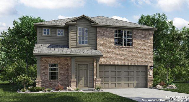 10219 Waverunner, Converse, TX 78109 (MLS #1263735) :: Ultimate Real Estate Services