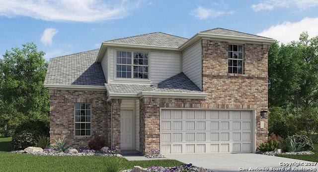 6203 Campfire Cove, Converse, TX 78109 (MLS #1263752) :: Ultimate Real Estate Services