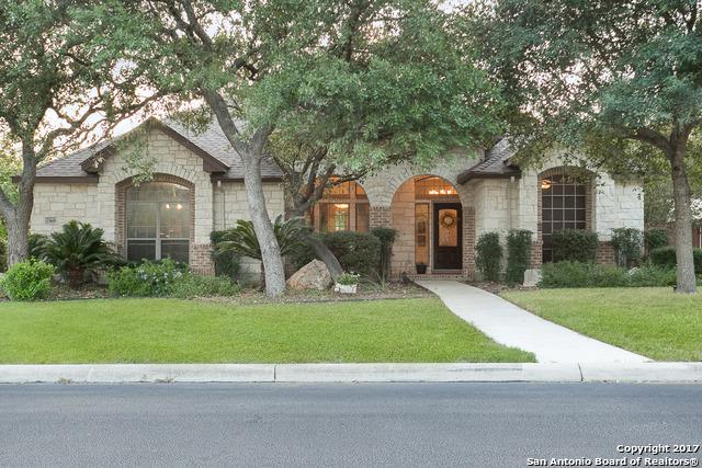 13606 French Park, Helotes, TX 78023 (MLS #1263794) :: Neal & Neal Team