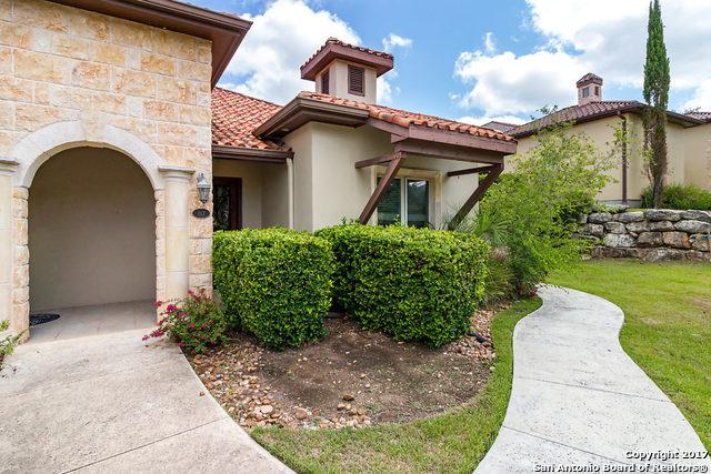117 Ghia Lane, San Antonio, TX 78257 (MLS #1263813) :: Neal & Neal Team