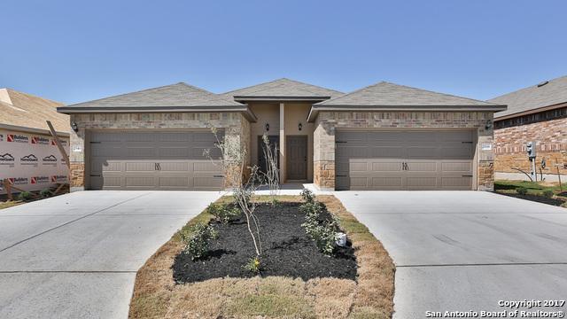 2543 Pahmeyer Rd, New Braunfels, TX 78130 (MLS #1263814) :: Exquisite Properties, LLC