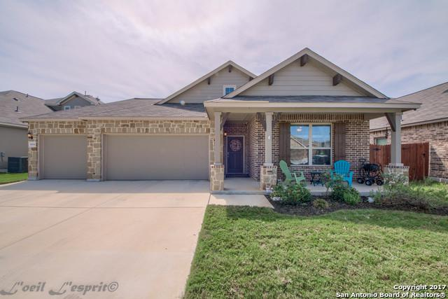 1414 Shadow Rock, New Braunfels, TX 78130 (MLS #1263823) :: Exquisite Properties, LLC