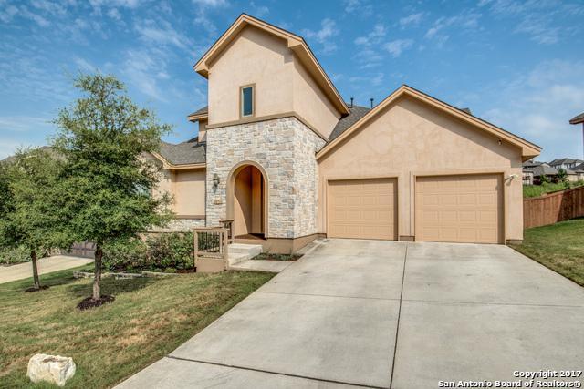 18711 Edwards Edge, San Antonio, TX 78256 (MLS #1263874) :: Tami Price Properties, Inc.