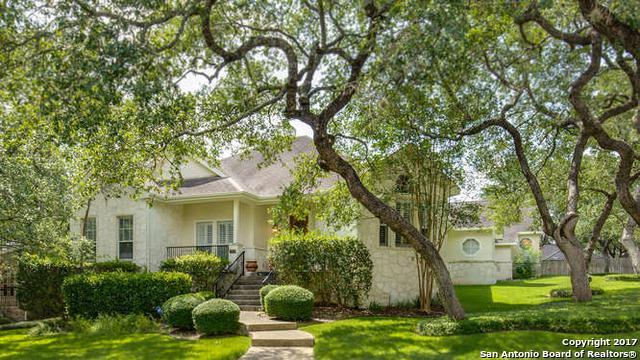 1318 Hawks Mdw, San Antonio, TX 78248 (MLS #1263885) :: Tami Price Properties, Inc.
