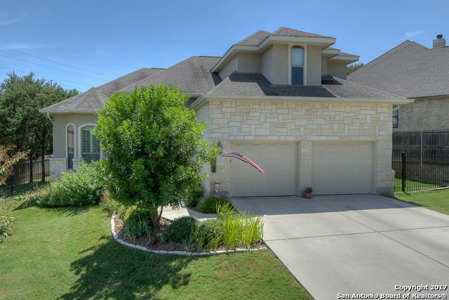 416 Elmwood Dr, New Braunfels, TX 78130 (MLS #1264001) :: Neal & Neal Team