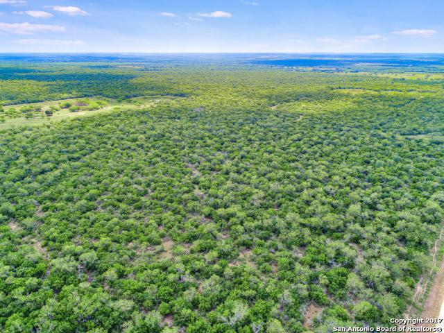 0000 Cr 216, McCoy, TX 78113 (MLS #1264027) :: Vivid Realty