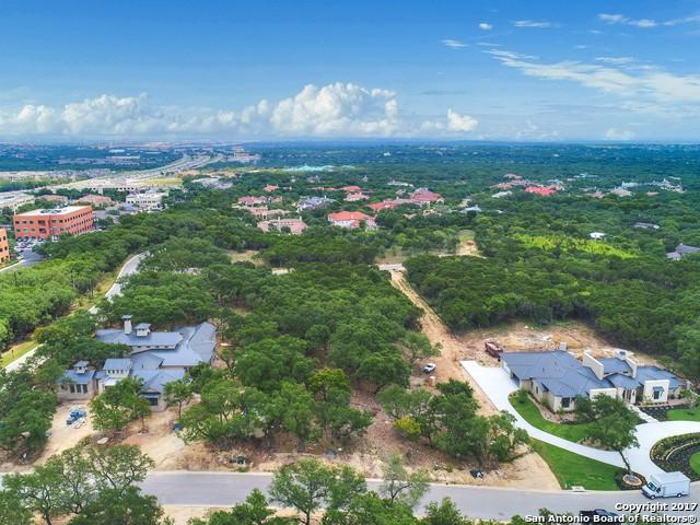 206 Wellesley Wood, Shavano Park, TX 78231 (MLS #1264053) :: Exquisite Properties, LLC