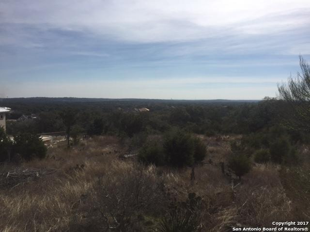 347 (LOT 59) Valley Lodge, New Braunfels, TX 78132 (MLS #1264077) :: Ultimate Real Estate Services