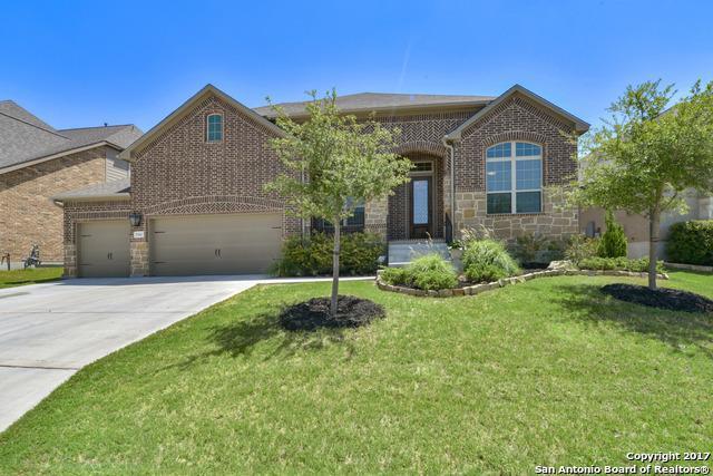25842 Raven Rdg, San Antonio, TX 78255 (MLS #1264083) :: Tami Price Properties, Inc.