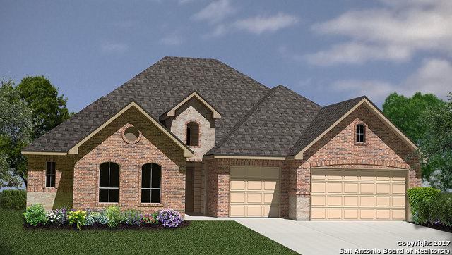 27026 Sage Creek, Boerne, TX 78006 (MLS #1264143) :: Neal & Neal Team