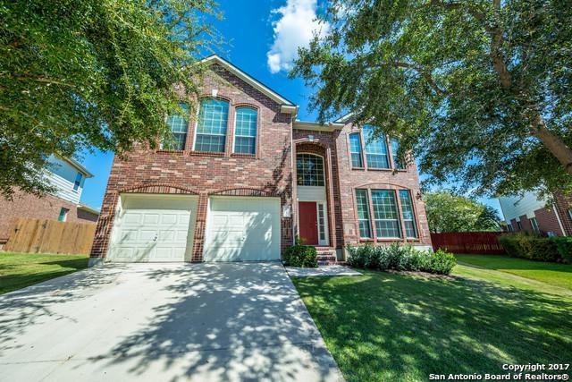920 Sunrise Pass, Schertz, TX 78154 (MLS #1264156) :: Ultimate Real Estate Services