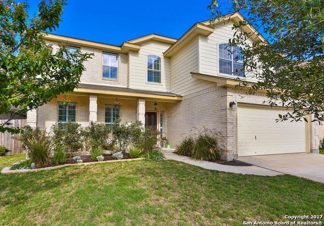 24727 Wine Rose Path, San Antonio, TX 78255 (MLS #1264172) :: Tami Price Properties, Inc.